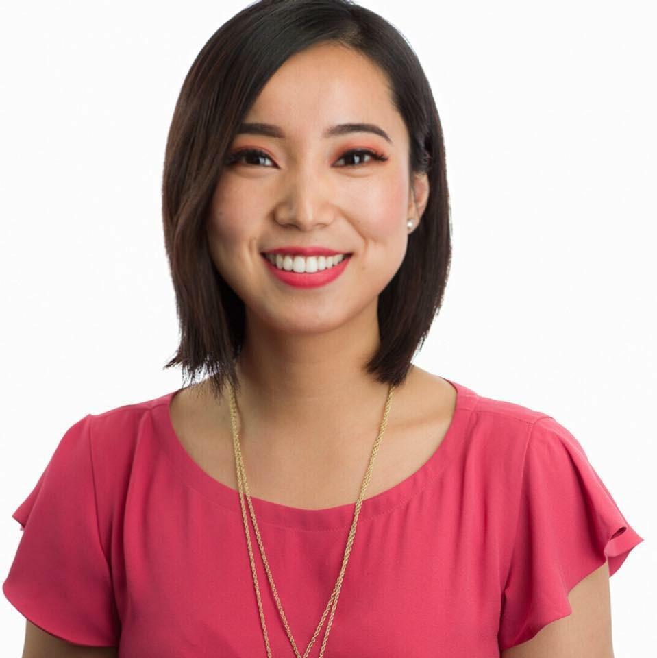 Dentist Lynn MA
